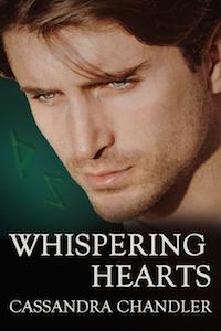 WhisperingHearts200