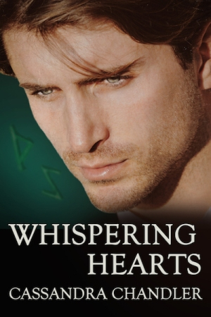 WhisperingHearts400