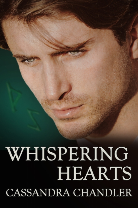 WhisperingHearts700