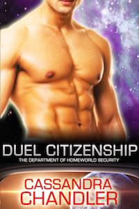 CChandlerDuelCitizenship2018_200