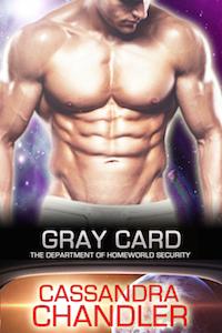 CChandlerGrayCard2018_200