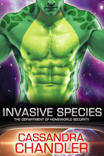 CChandlerInvasiveSpecies2018_400
