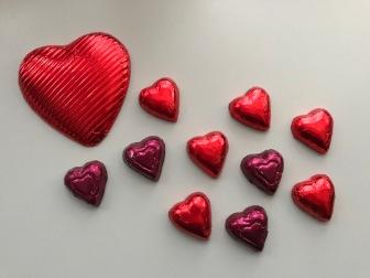 HeartMinis