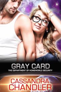 CChandlerGrayCard2018B_200