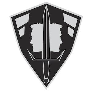BladesLogo2018 300