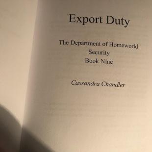 ExportDuty_TitlePage