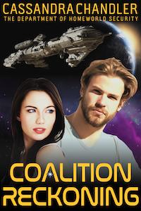 CoalitionReckoning200