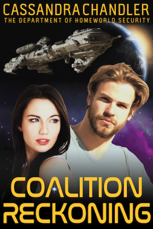 CoalitionReckoning400