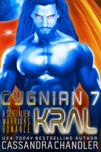 C7Kral_200