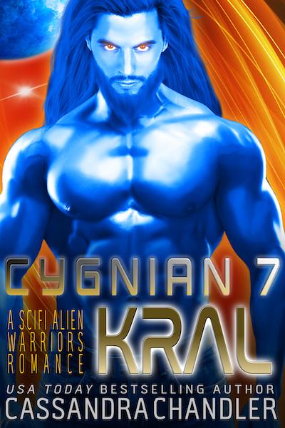 C7Kral_400